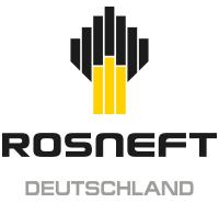 Rosneft-Logo-Mobil