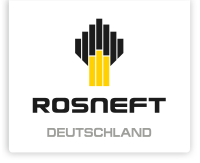 Rosneft Deutschland agreed on chemicals marketing starting